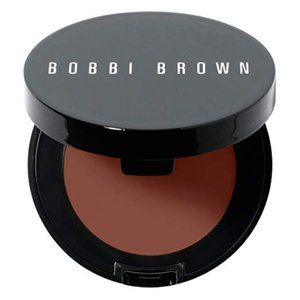 Bobbi Brown | NWT Creamy Concealer in Chestnut